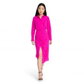 Wrap Shirtdress by Cushnie for Target at Target