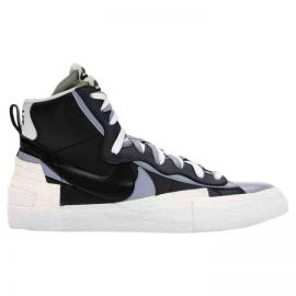 X Sacai Sneakers by Nike at Vestiaire Collective