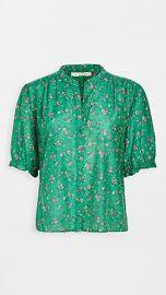 XIRENA Eden Shirt at Shopbop
