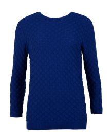 Yayoi Sweater at Ted Baker