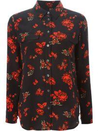 Yeezy - Designer Fashion for Men at Farfetch