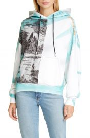 Yosemite Graphic Hoodie at Nordstrom