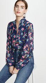 Yumi Kim Lovelock Top at Shopbop