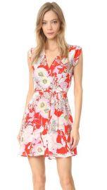 Yumi Kim Soho Mixer Dress at Shopbop