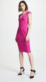 Zac Posen Joni Dress at Shopbop