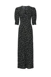 Zadie Dress by Rixo London at Rent The Runway