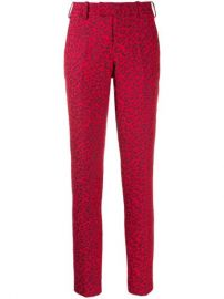 Zadig Voltaire slim-fit Trousers - Farfetch at Farfetch