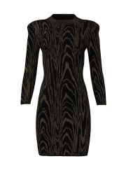 Ziggy Dress by A.L.C. at Rent The Runway