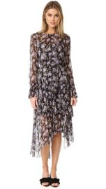 Zimmermann Stranded Tier Dress at Shopbop