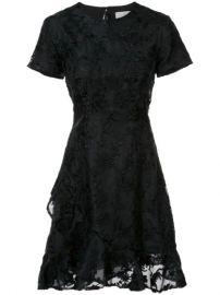 Zimmermann Maples Sun Dress - Farfetch at Farfetch