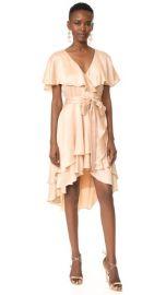 Zimmermann Wrap Dress at Shopbop