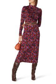 Zoe Dress by Tanya Taylor at Rent The Runway