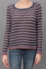 Zoes sweater by Rag and Bone at Madison
