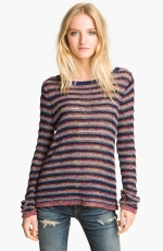 Zoes sweater by Rag and Bone at Nordstrom at Shopbop