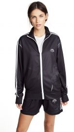adidas Originals by Alexander Wang AW Track Jacket at Shopbop