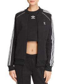 adidas Originals SST Track Jacket Women - Bloomingdale s at Bloomingdales