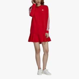 adidas Originals Women\'s Dress at Amazon