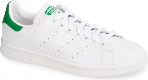 adidas Stan Smith Sneaker  Women    Nordstrom at Nordstrom