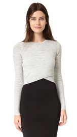 alc ford sweater at Shopbop