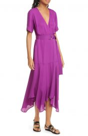 alc Claire Dress  at Nordstrom