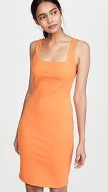 alice   olivia Addie Dress at Shopbop