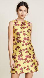 alice   olivia Coley Dress at Shopbop