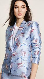 alice   olivia Macey Jacket at Shopbop