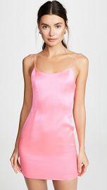 alice   olivia Nelle Mini Dress at Shopbop