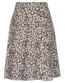 altuzarra skirt at Yoox