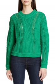 ba amp sh Gramy Sweater   Nordstrom at Nordstrom