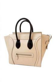 bag at Celine