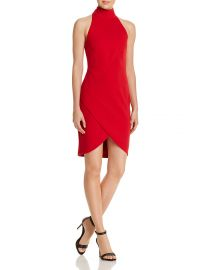 bailey 44 Orei Tiered Dress at Bloomingdales
