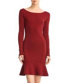 bailey 44 tara dress at Orchard Mile