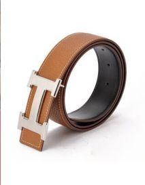 belt at Hermes