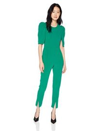 black Halo  Russo Jumpsuit at Amazon