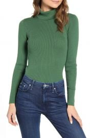 boden sweater at Nordstrom