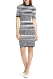 boss Sawery Knit Dress at Nordstrom Rack