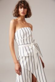 c meo collective DIFFUSE DRESS at Fashion Bunker