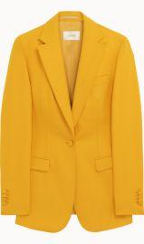 cameron jacket at Suistudio