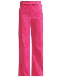 damon pants at Veronica Beard