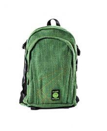 dime bags Original Hemp Backpack - Knapsack at Amazon