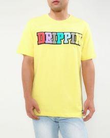 drippin t shirt at Hudson