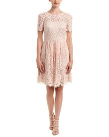 eliza j a line dress at Rue La La