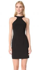 finderkeepers Go Now Sleeveless Dress at Shopbop