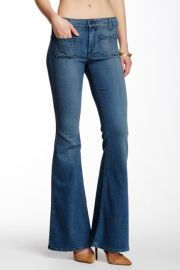 flare Jeans at Nordstrom Rack