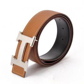 h belt at Hermes