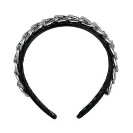 headband at Kitsch