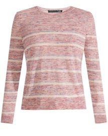 henderson sweater at Veronica Beard