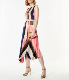 https://www.karenmillen.com/us/womens/clothing/dresses/abstract-print-dress/018748.html? at Karen Millen