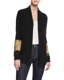 https://www.lastcall.com/Neiman-Marcus-Cashmere-Collection-Two-Way-Sequin-Sleeve-Cashmere-Cardigan/prod59552568/p.prod at Last Call